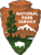 National Parks Service (NPS)