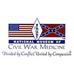 Suicide and the Civil War
