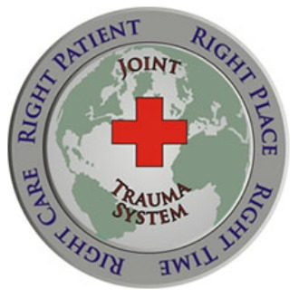 Joint Trauma Systems is to improve trauma care delivery and patient outcomes across the continuum of care.
