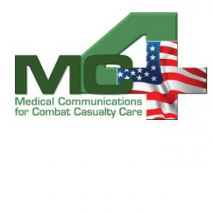 MC4 moves the Letterman plan forward using the best of our modern technology to better inform caregivers on the battlefield and at home.