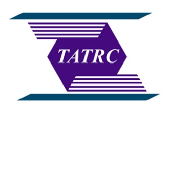 2013 Letterman Award Winner, TATRC creates medical technology that has transformed the delivery of health care