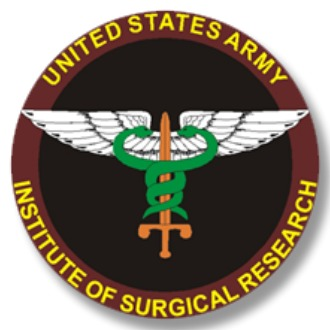 2014 Letterman Award Winner, The United States Army Institute of Surgical Research is the Army's lead research laboratory for improving the care of combat casualties.