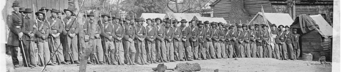 21st Michigan Infantry