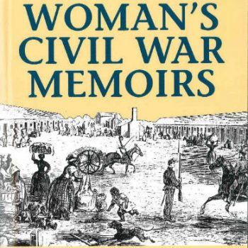 women in the cival war and
