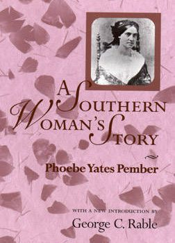 A Southern Woman's Story