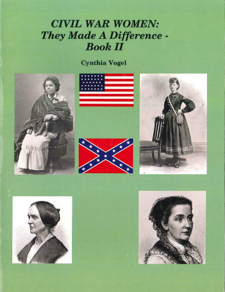 women in the civil war essay Women in the civil war outline this essay women in the civil war outline is available for you on essays24com search term papers, college essay examples and free essays on essays24com - full papers database.