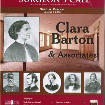 Surgeons-Call-CB-and-Assoc