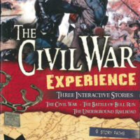 The Civil War Experience