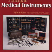 Antique Medical Instruments