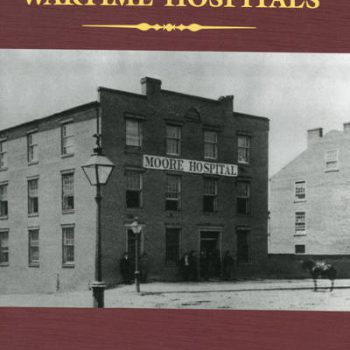 Richmond's Wartime Hospitals