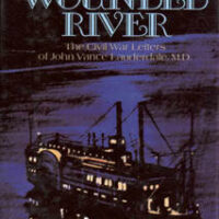 The Wounded River