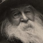 Walt Whitman- George Collins- Civil War Medicine