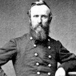 Hayes_Civil_War