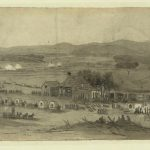 Battle of Cedar Mountain- Civil War Medicine & Clara Barton Museum
