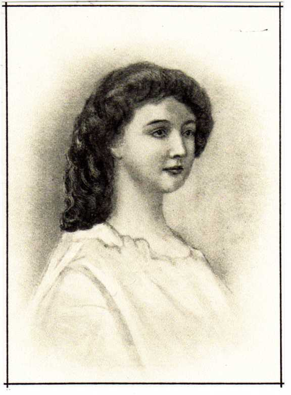 Sarah Hildreth Butler, wife of Benjamin Butler. Courtesy of Wikipedia